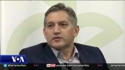 Kosovë: Ashpërsim i kuadrit ligjor kundër korrupsionit