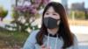 记者手记:年轻反修例抗争者与蓝丝父母角力冲突