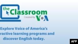 The Classroom - Sınıf