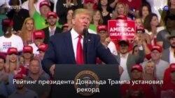 Новости США за минуту – 8 июля 2019