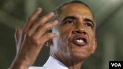 President Barack Obama will deliver his final State of the Union address Tuesday night.