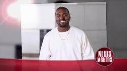 Passadeira Vermelha #76: Kanye West reconfirma vontade de ser Presidente dos EUA