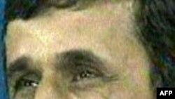 رژيم آخوندی راه ارتباطی و اطلاع رسانی مردم ايران را نيز می بندد