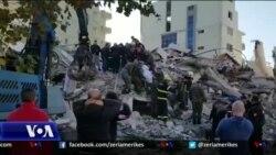 Dëmet nga tërmeti në Shqipëri, 1.1 miliardë dollarë
