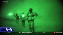 Ekspertët diskutojnë si të shmanget katastrofa në Afganistan