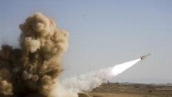 استريلين: اسراييل قصد دارد در اقدام نظامی عليه برنامه اتمی تهران پيشدستی کند؟