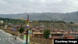Tây Tạng là khu vực bị hạn chế và nhạy cảm về chính trị nhất ở Trung Quốc.