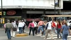 Nicolás Maduro y oposición en Venezuela abren una puerta al diálogo