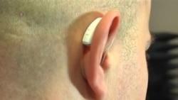 Apple y audífonos para sordos