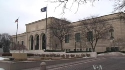 Deal Emerges to Save Detroit Institute of Arts Collection