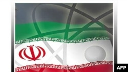 Совещание мировых держав по проблеме Ирана не состоится