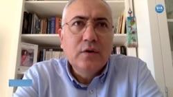 Türkiye'de Mutsuzların Oranı Artıyor