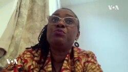 Des activistes demandent un registre des délinquants sexuels dans les 36 États nigérians