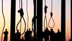 تعویق اجرای حکم اعدام ریحانه جباری