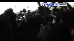 Manchetes Mundo 6 Março 2017: Mosul continua a ser martirizada