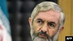 """İranda """"halal internet"""" şəbəkəsi fəaliyyətə başlayacaq"""