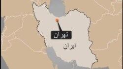 تغییر حکم زندان غلامرضا خسروی به اعدام