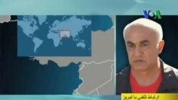 ایران ۶ – بحرین صفر