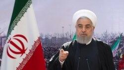 Reprise du débat sur le nucléaire iranien