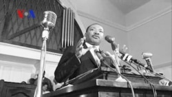 MLK and the Fight for Equality (On Assignment)