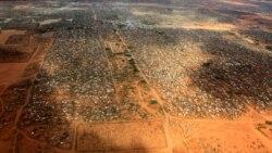 Le Kenya veut fermer le camp de réfugiés de Dadaab, le plus grand d'Afrique