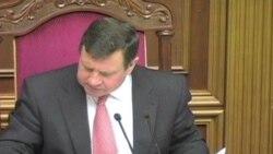 Лідери політичних сил скаржаться на порушення виборчої кампанії
