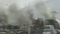 قراردادیان افغان متهم به تمویل دهشت افگنان شدند