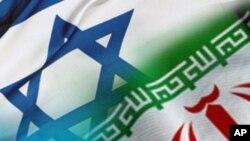 دکتۆر رێبوار فهتاح: ئیسرائیل که باسی کێشهی کورد دهکات تهنها له چوارچێوهی وڵاته عهرهبیهکانه