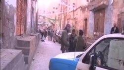 也門首都炸彈爆炸造成一死一傷