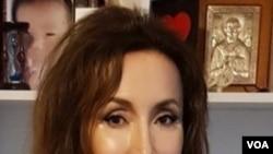 Vesna Mikiç