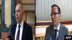 Debate rreth qëndrueshmërisë financiare të Kosovës