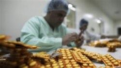 کاهش نرخ بيکاری در نوار غزه