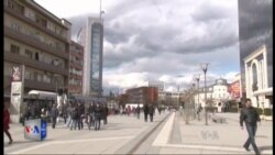 Kosova, korrupsioni dhe ekonomia