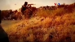 IŞİD'in Propagandasıyla Mücadele Çağrısı