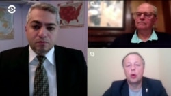 Дискуссия экономистов: «Восстановление займет годы»