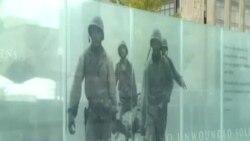 Споменик за ветераните со попреченост
