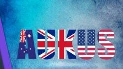 [클릭! 글로벌 이슈] 미국, 호주에 '핵 잠수함' 기술 전수… 중국 '발끈'