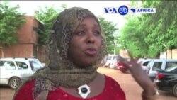 Manchetes Africanas 30 Julho 2015