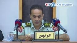 Manchetes mundo 12 Julho: Tribunal de segurança da Jordânia sentenciou dois ex-oficiais a 15 anos de prisão