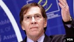 Jan Klod Minyon