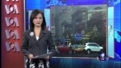 VOA卫视(2015年9月7日 第一小时节目)