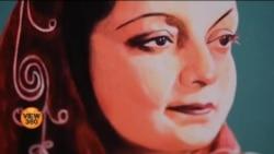 رعنا لیاقت علی خان کی زندگی کی کہانی، پہلا حصہ