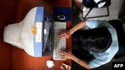 Kina përgënjeshtron akuzat për sulmet kibernetike gjatë 5 vjetëve të fundit