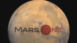 Idu li Bosanci na Mars?