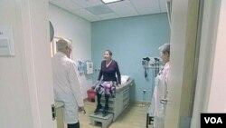 Nova studija o rizičnim faktorima oboljenja od raka dojke nailazi na kritike