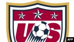 Bóng đá U-23 Mỹ chuẩn bị cho mục tiêu tranh suất dự Olympic 2012