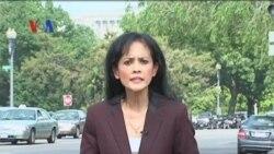 Antara Indonesia, Amerika dan Suriah - Liputan Berita VOA