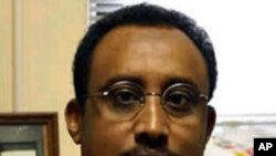 Somalia Names Abdiweli Mohamed Ali the New Prime Minister