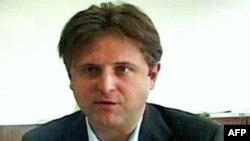Тарас Лукачук