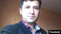 Imaməddin Heydərov